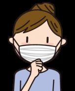 黄砂アレルギー改善法