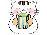 蓄膿症 お茶