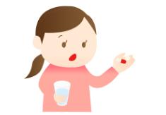 蓄膿症 サプリメント