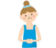 下痢と便秘が改善されて蓄膿症が治った体験談