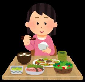 蓄膿症 生活習慣