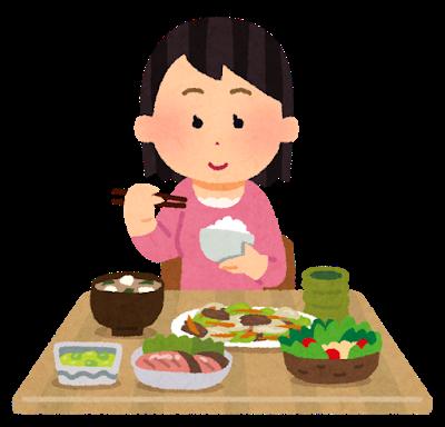 蓄膿症(副鼻腔炎)を治すには生活習慣による体質改善が大事